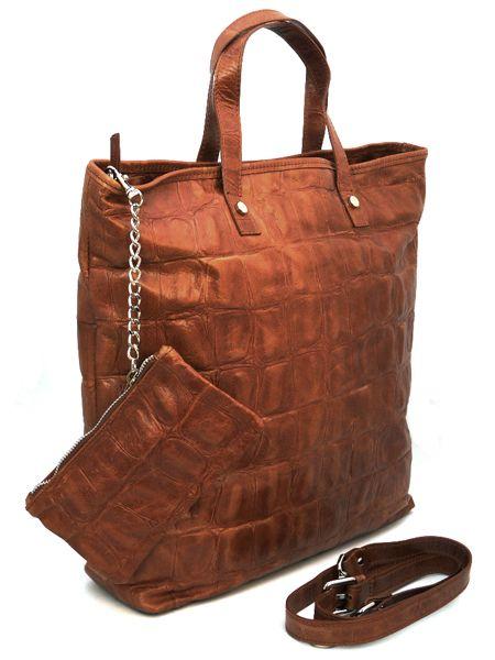 Сумки женские коричневые купить в интернет-магазине Пан