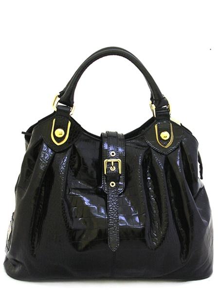 сумки женские черные - Сумки.