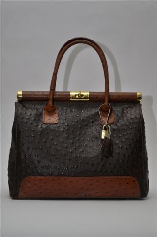 Продаю срочно...Итальянскую сумку из нат.кожи.