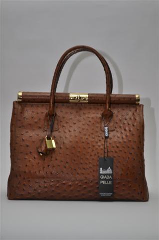 Кожаные авторские сумки: сумки celine оригинал.