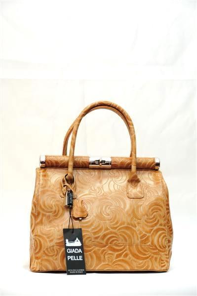 В * Удобная и стильная кожаная сумочка от итальянских производителей станет неотъемлемой частью любого...