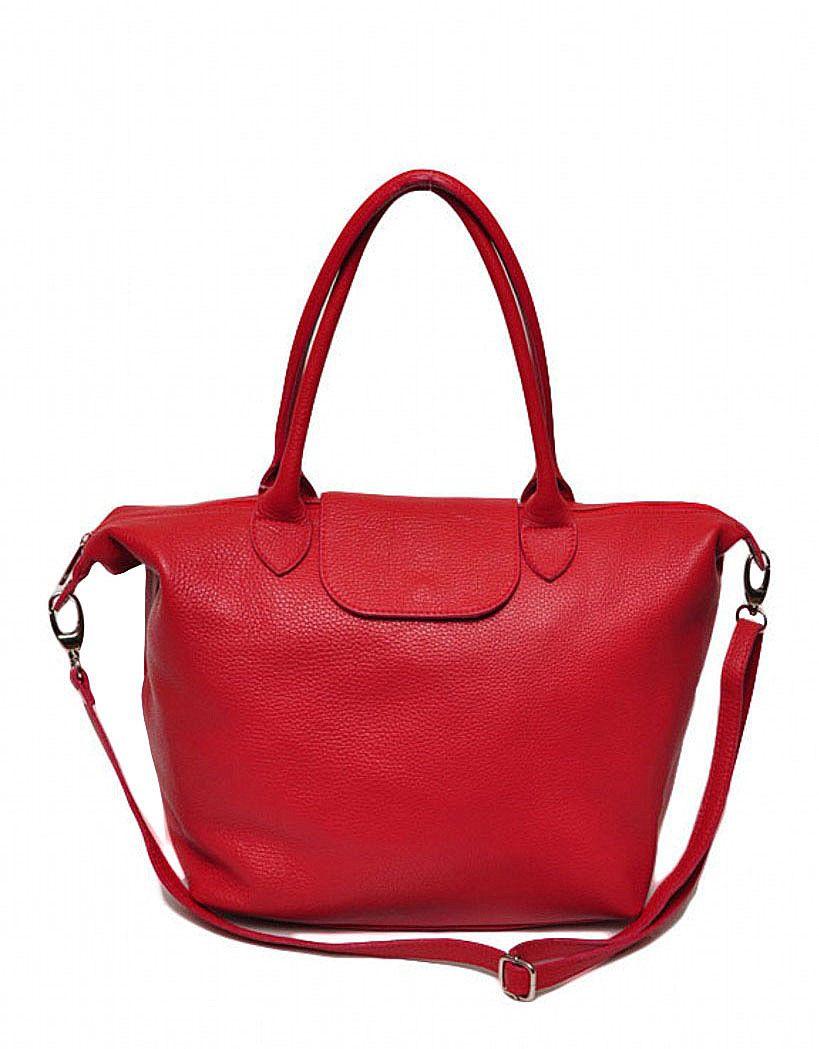 сколько стоит сумка Celine Phantom : Trapeze