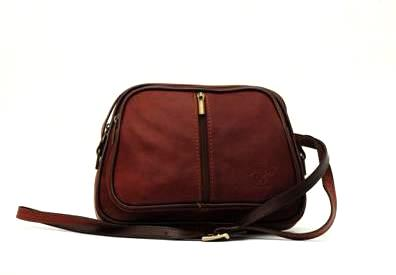 сумочкам на ремешке.