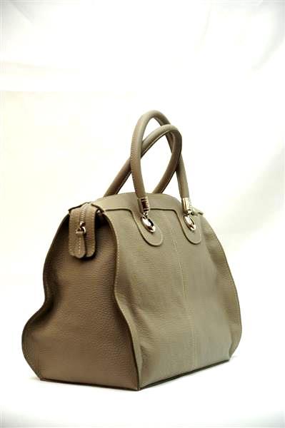 Красивая маленькая сумочка.