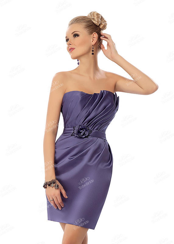 http://www.elitdress.ru/catalog/images/BB098B_5.jpg