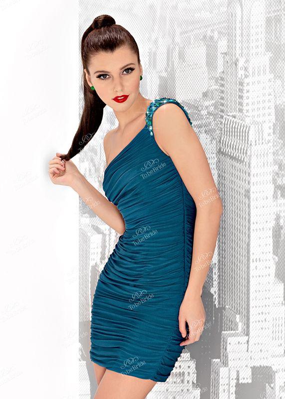 Купить Платье В Краснодаре Недорого