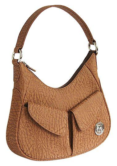 модные маленькие сумочки на длинном ремешке