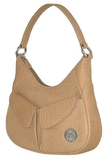 лекало выкройка мужская дорожная сумка кожаная - Сумки.