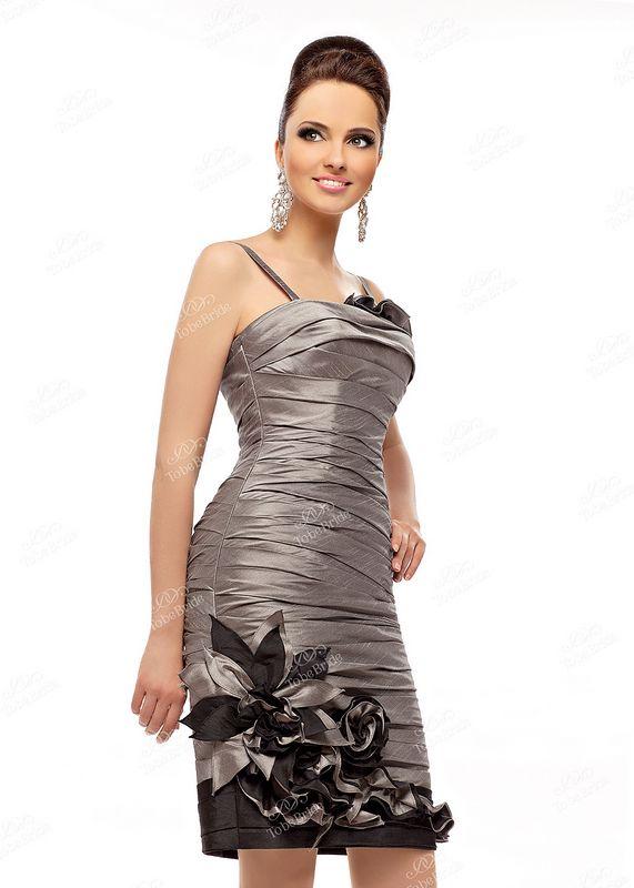 Магазин Женской Одежды Леди Шарм С Доставкой