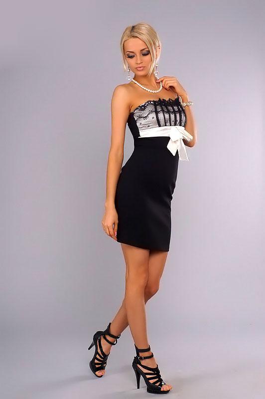 Платье бюстье кокетка peri com ua платье с