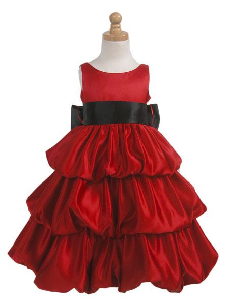 платье футляр готовая выкройка 52 размер.