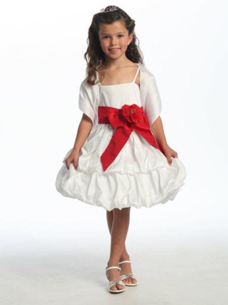 Платье реглан летнее для девочки.