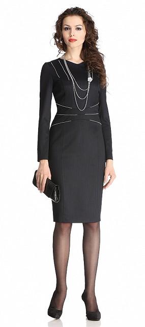 платье в греческом стиле открытая спина