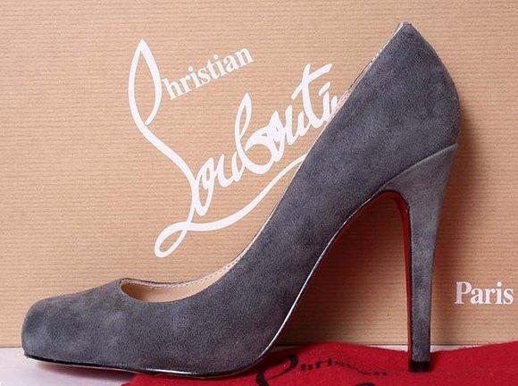 Купить Замшевые Туфли