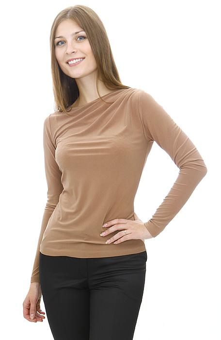 Фасоны блузок из трикотажа доставка