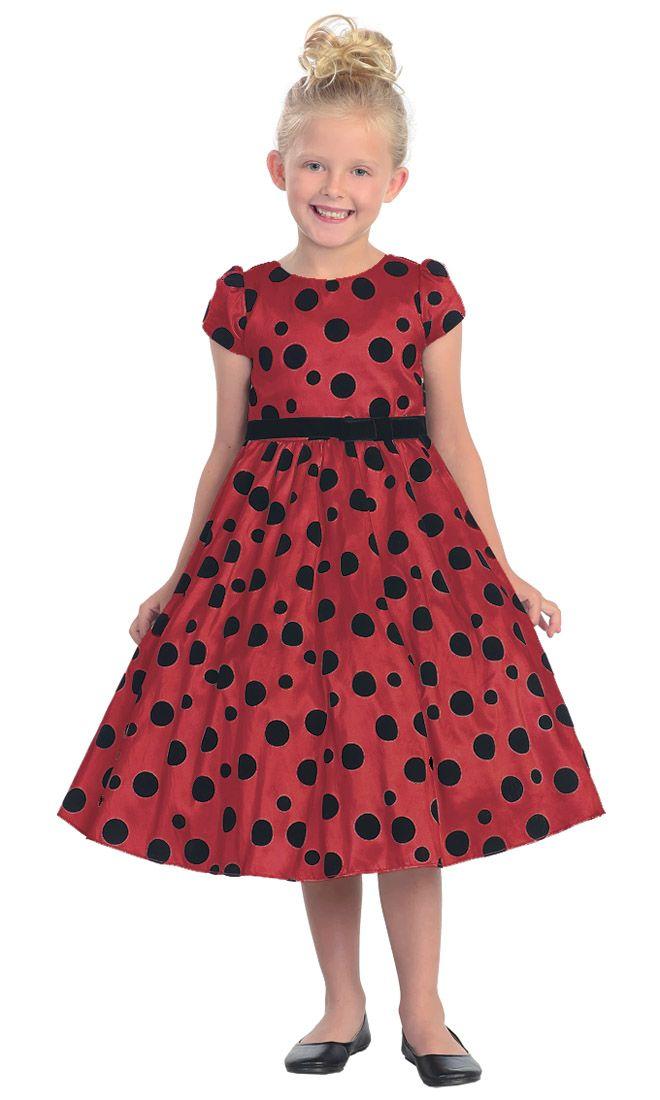 Купить выпускное платье 2013 в интернет