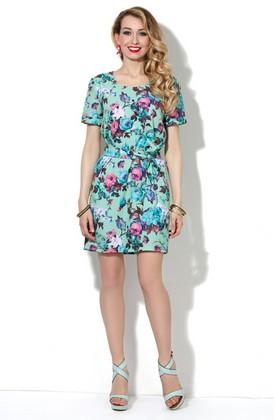 4238da37871 Elitdress.ru - Интернет магазин модной одежды