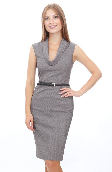 Платье Джинсовое 2015 Купить 115