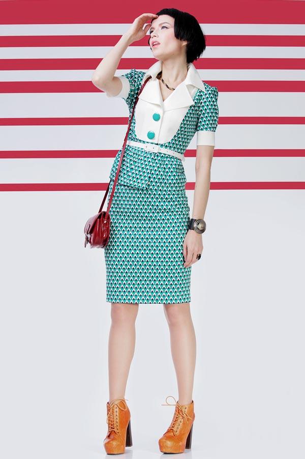 Белорусские Интернет Магазины Одежды И Обуви
