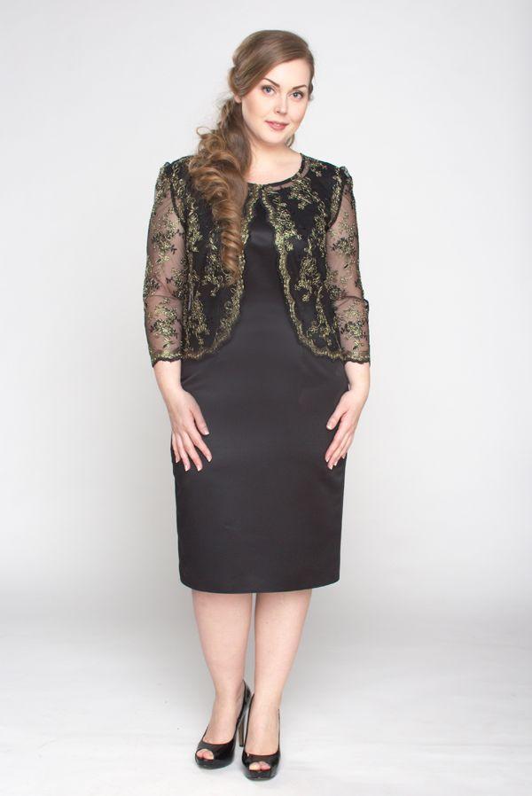 Блузки женские больших размеров купить
