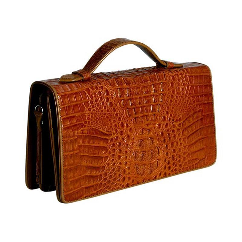 Каталог изделий из крокодила Каталог сумок из крокодила