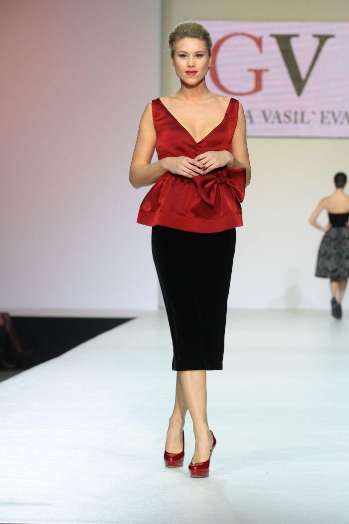 Модели женского делового костюма доставка