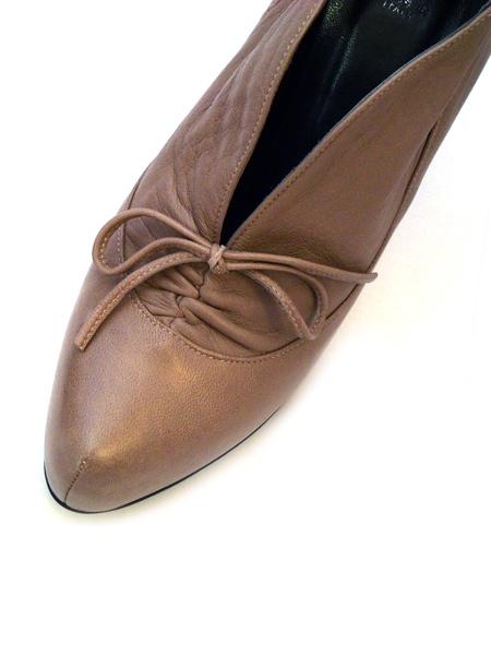 адреса обувных магазинов бугати фото, охотничьи сапоги резиновые...
