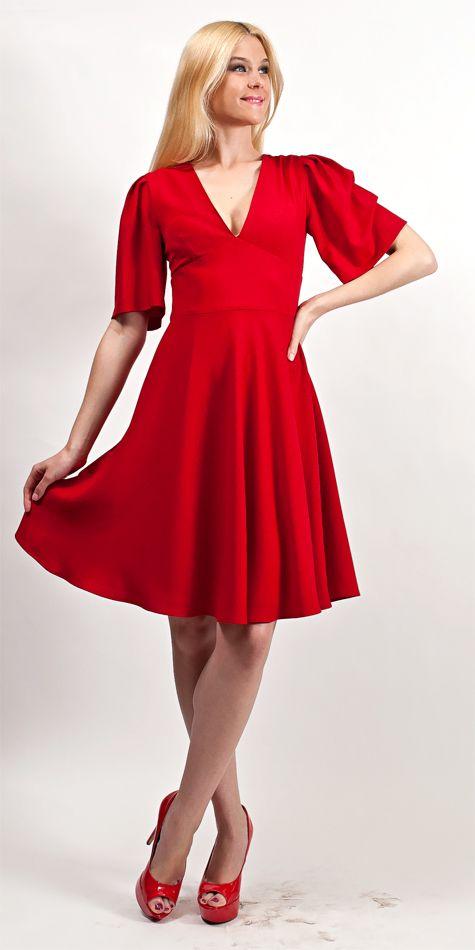 8b4ef480b90 Купить Вечерние платья солнце в интернет магазине ElitDress.ru