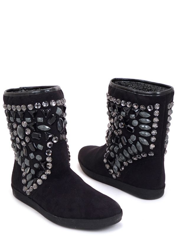 Испания (обувь). 12500руб.
