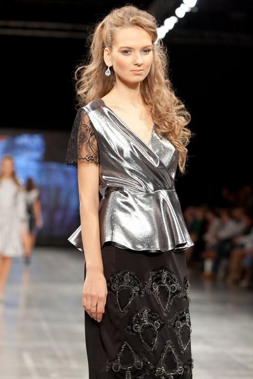 Модели блузок из шелка доставка