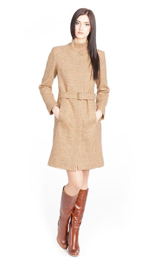 Пальто женские купить пальто женское