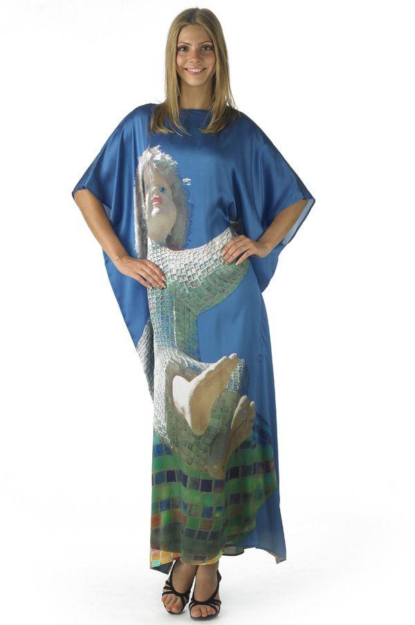 Купить одежду стильную большого размера доставка