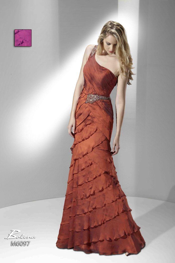 Вечернее Платье Купить В Коломне