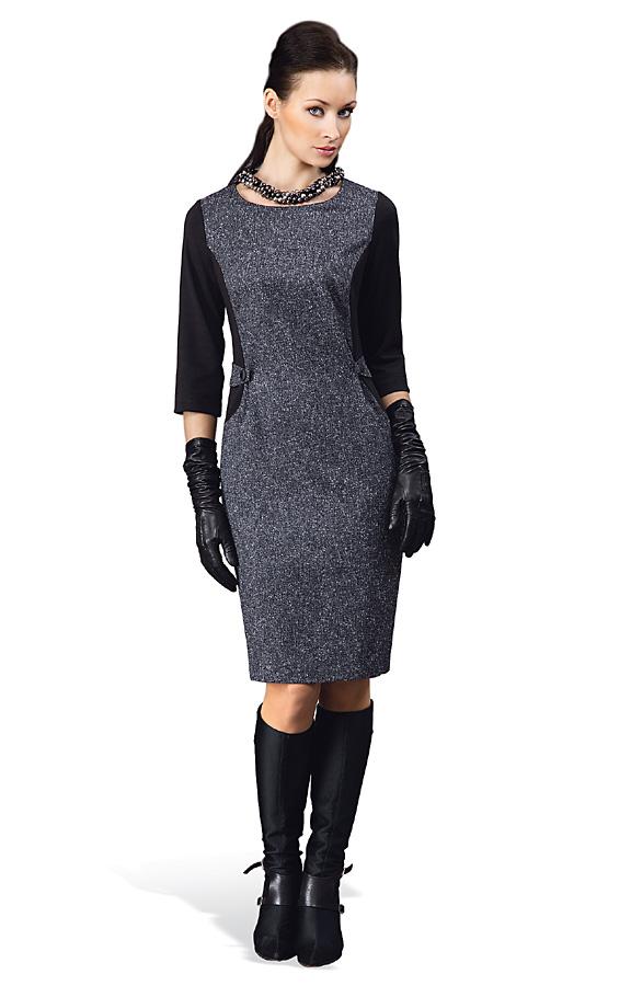 Наряды платья доставка