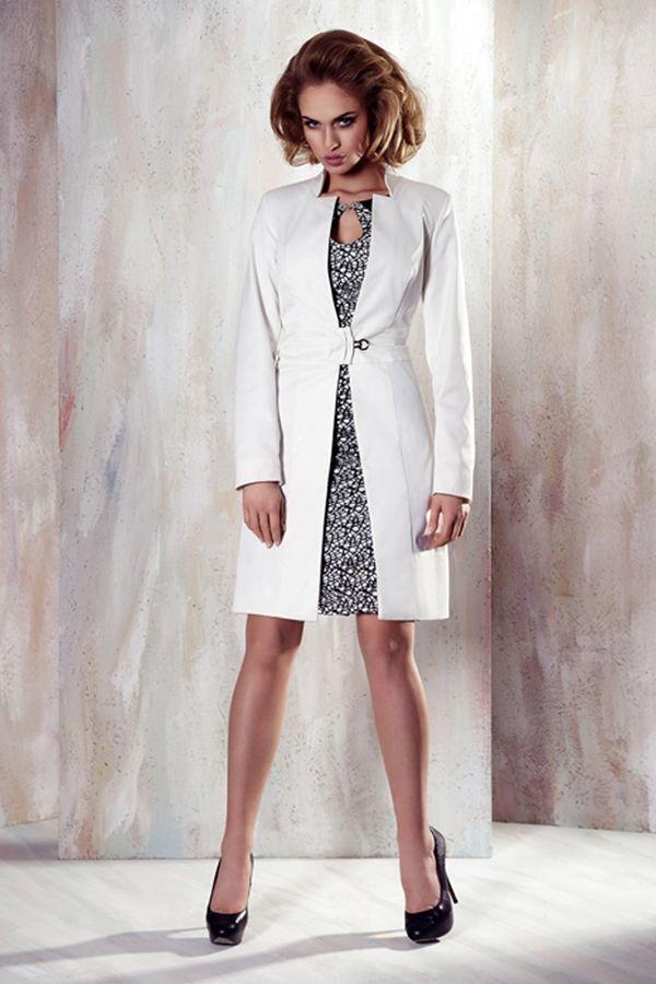 """Красота, мода, стиль  """" Где можно купить белый удлиненный пиджак в Туле..."""