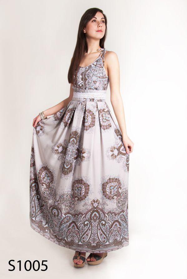 """Необычное мини-платье  """"Вечерняя нимфа """""""
