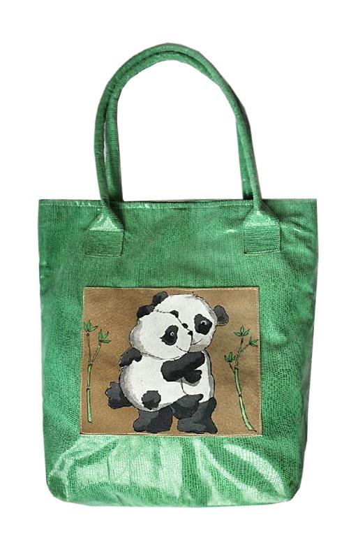 мужские кожаные сумки dr: копии сумки birkin, сумки луис витон цена.