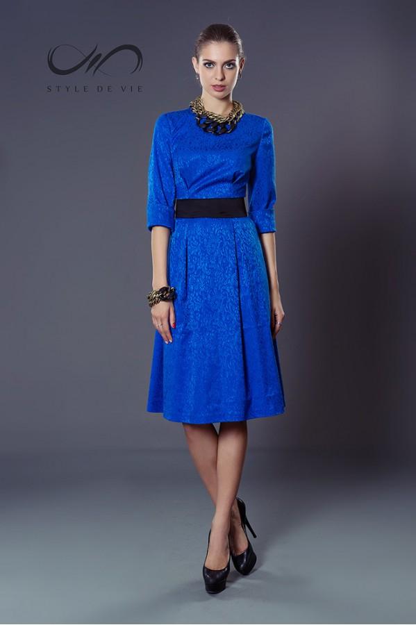 Красивые дорогие платья в интернет магазине