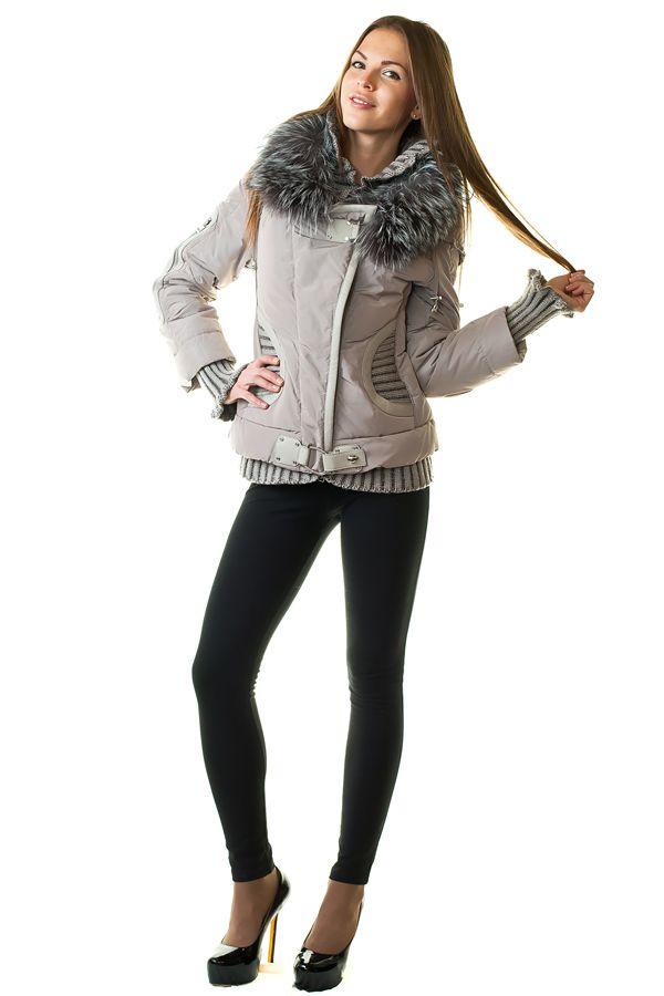 Зимние кожаные куртки интернет магазин. кожаные куртки форум