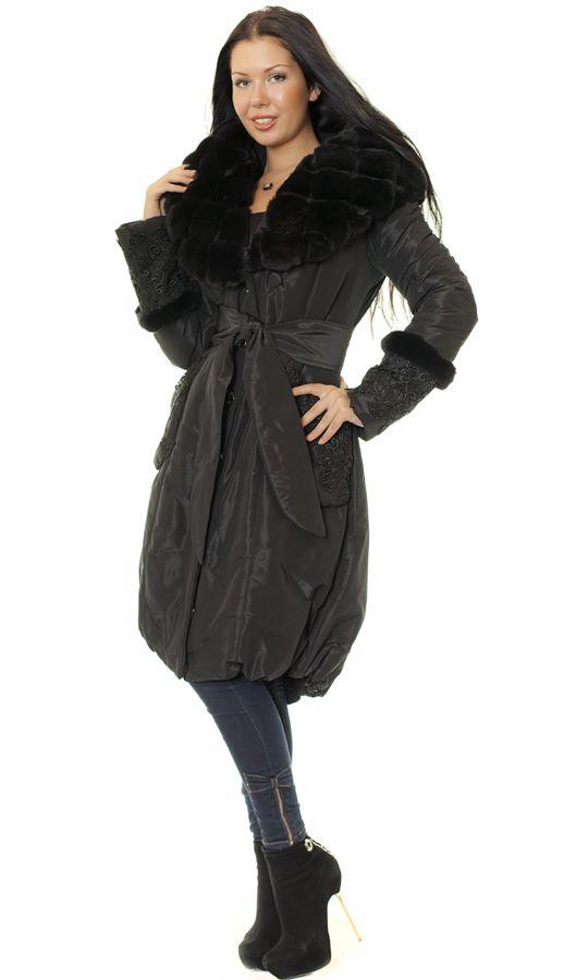 044222ad8085 Sophie - интернет-магазин женской одежды   ВКонтакте
