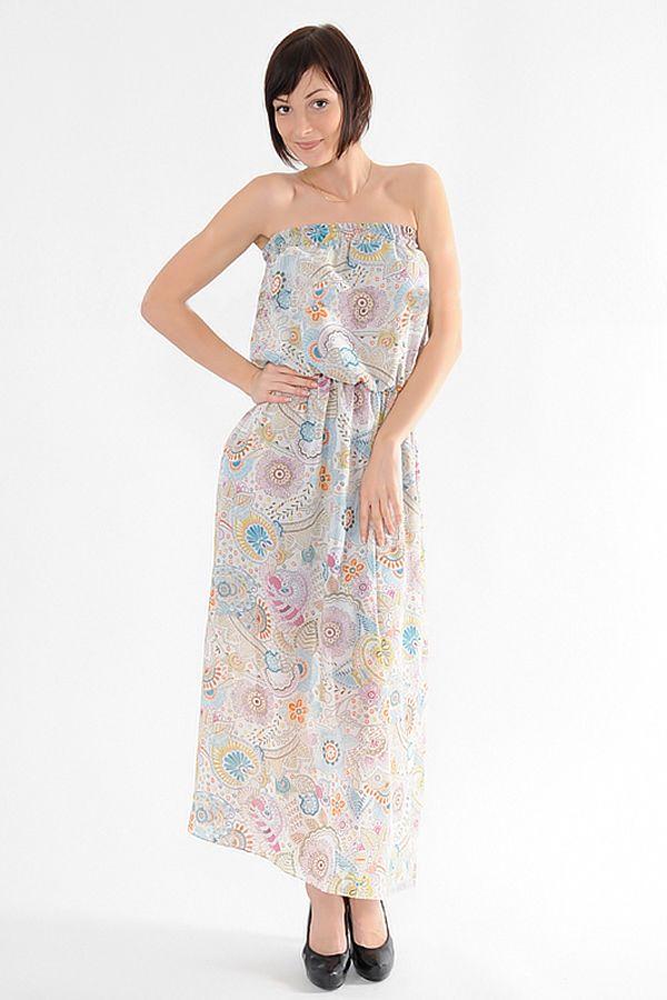 Charline свадебные платья вечерние платья