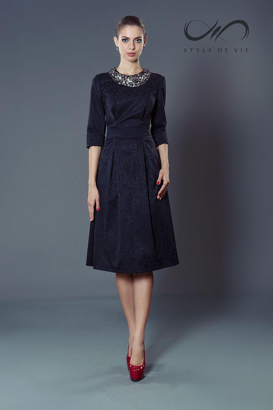 коктейльные платье дешевые в интернет магазин