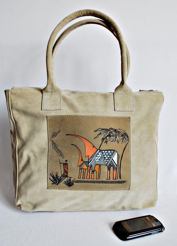 Фото Магазины недорогих сумок в москве.