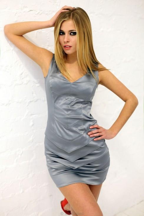 Большой интернет магазин платьев
