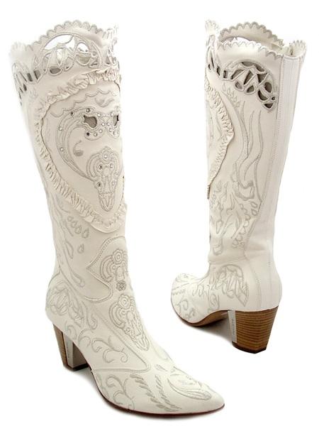 Купить женские летние сапоги - закажите обувь, и мы доставим ее в.