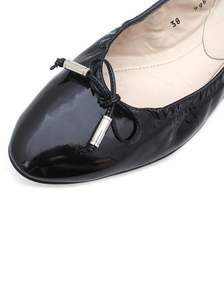 Мешок для обуви своими руками 14