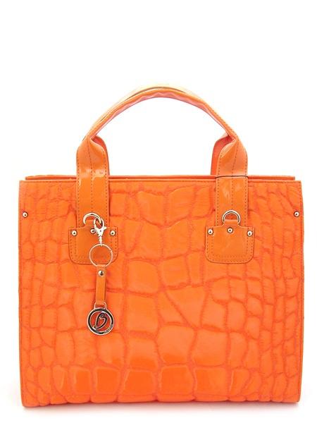 В одном цвете Bg9503-orange