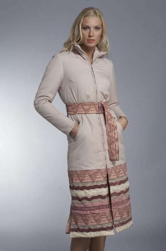 Интернет магазин одежды пальто из
