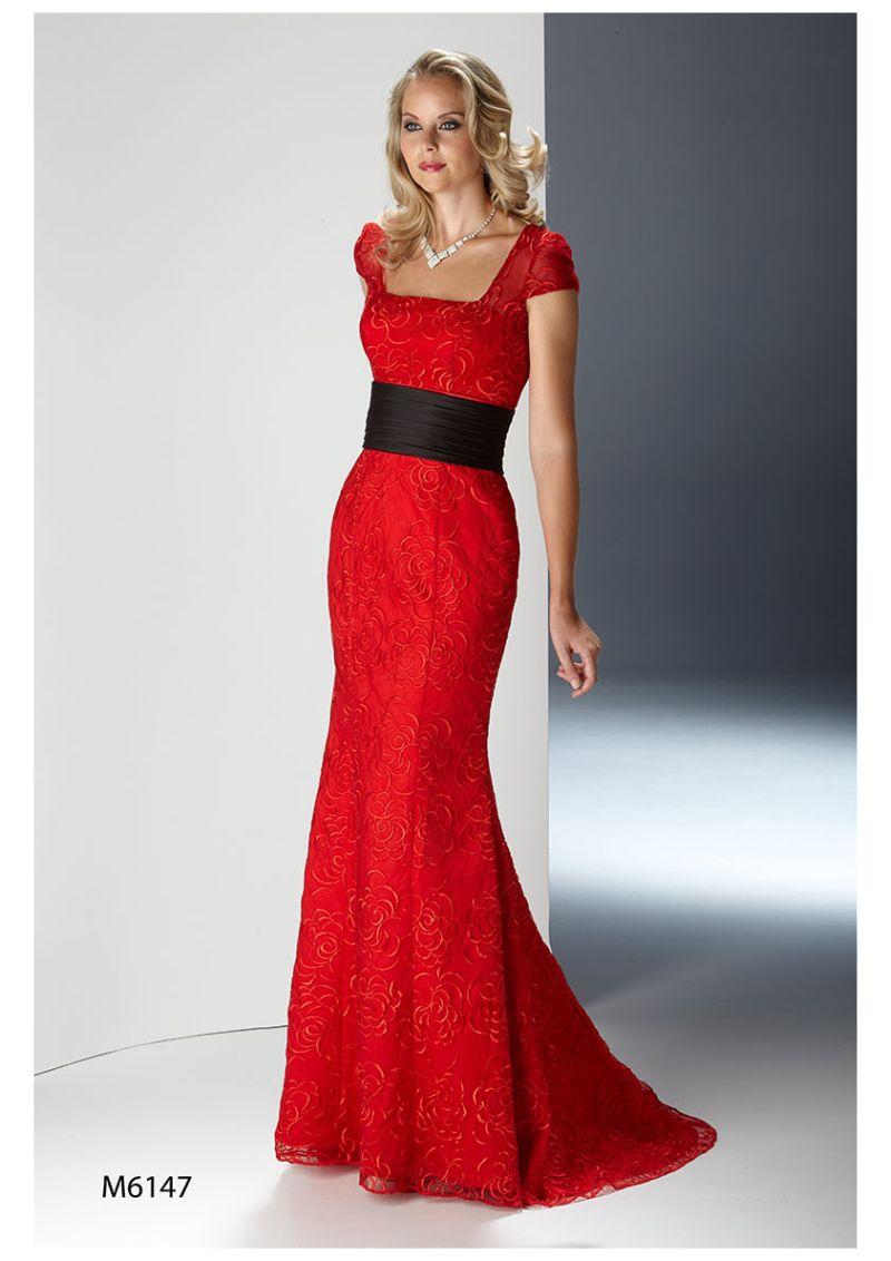 Вечерние платья от 2786 р в интернет-магазине ElitDress