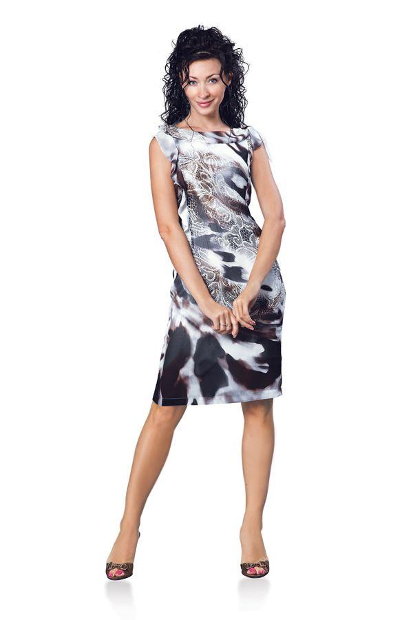 Elitdress интернет магазин женской одежды